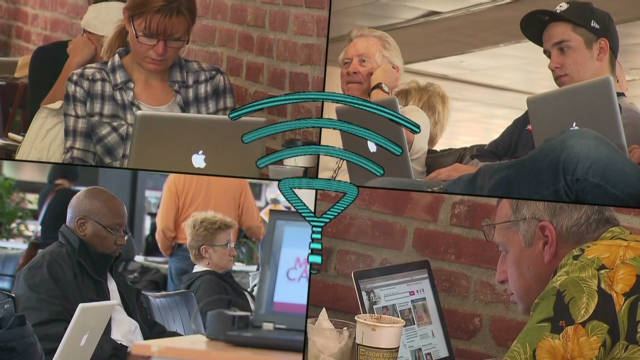 rowlands wi fi security_00010225