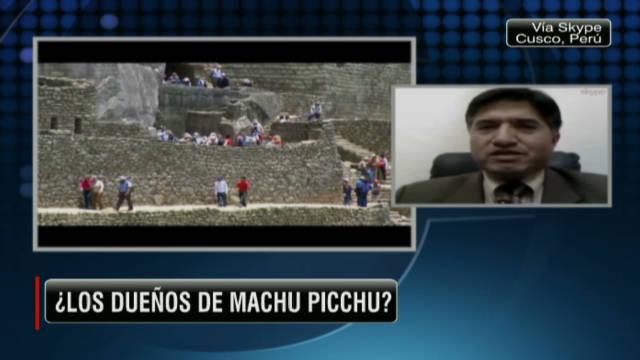peru machu picchu 0215112_00020906
