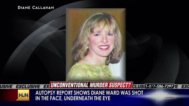 jvm millionaire murder witness atty_00002001