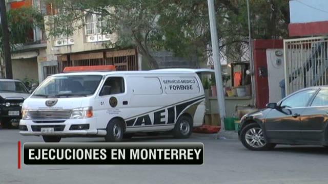 mexico monterrey 091511_00013621