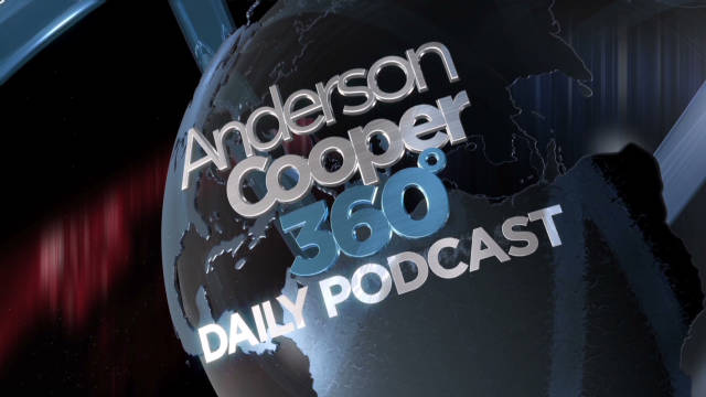 cooper.podcast.thursday site_00001221