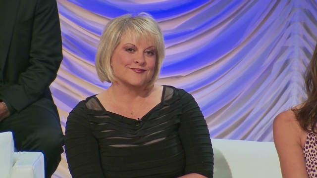 nr.nancy.grace.dwts_00002910