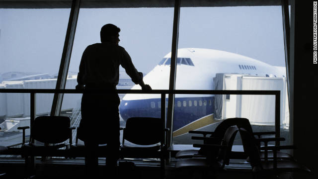 Frequent flier miles can be used to purchase airline tickets and other goods and services.