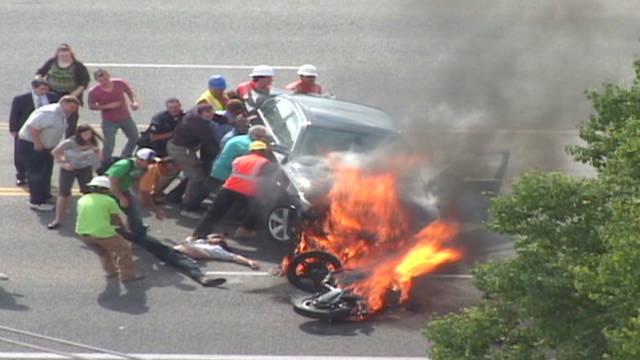 utah fiery crash survivor speaks_00000902