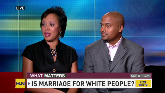 hln marriage for white people_00015001