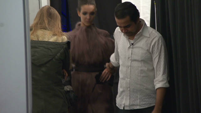 bs.mohapatra.backstage.pt2_00020728