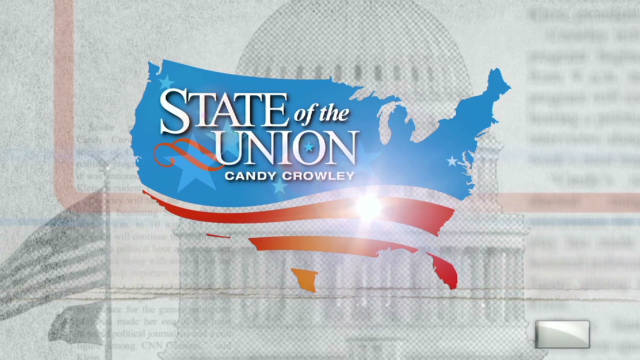 state of the union 9-18_00010830