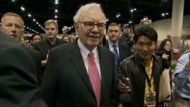 GOP slams 'Buffett Rule' to cut debt
