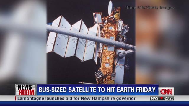 nr_satellite_to_hit_earth.mpg_00004801