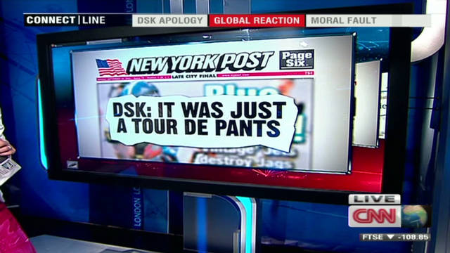 ctw dsk global headlines_00000226