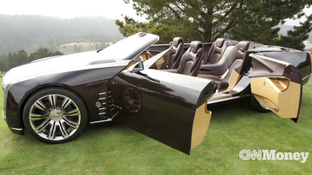 CNNMoney Cadillac Ciel Review_00012426