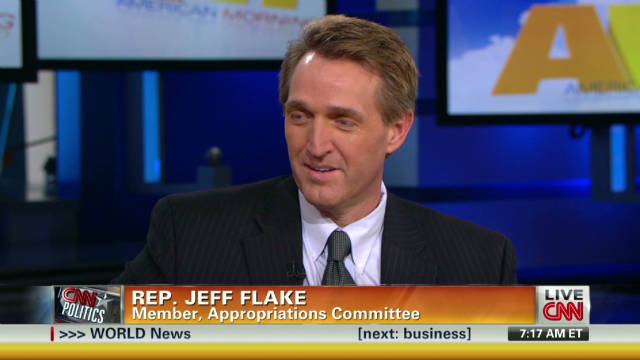 am flake obama debt plan_00002001