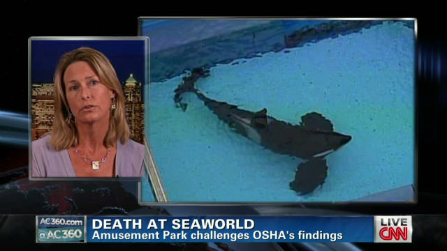 ac.seaworld.death.experts_00021112