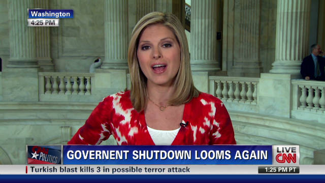 nr bolduan 2nd govt shutdown threat_00002001