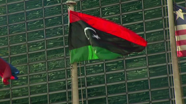 mann libya new government_00011816