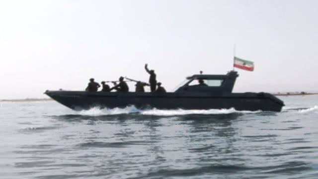 mckenzie somali pirates tactics_00003414