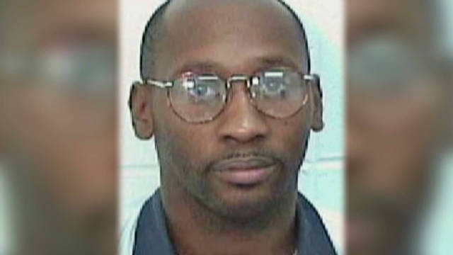 The Georgia Board of Pardons and Paroles has denied clemency to Troy Davis, who is set to die by lethal injection Wednesday.
