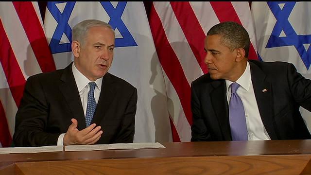 bts obama netanyahu un meet_00005914