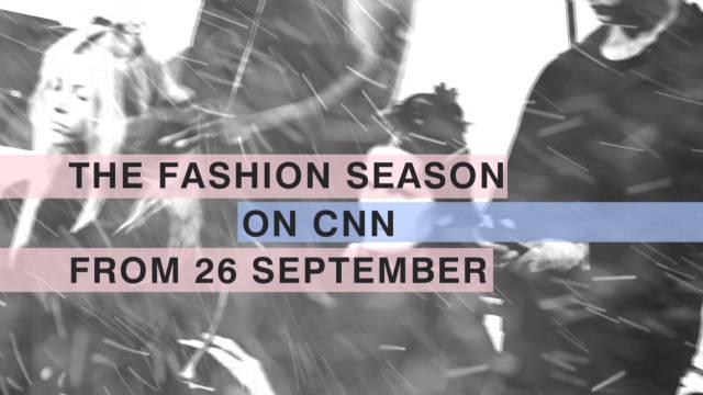 ex fashion season liu wen mandarin_00000801