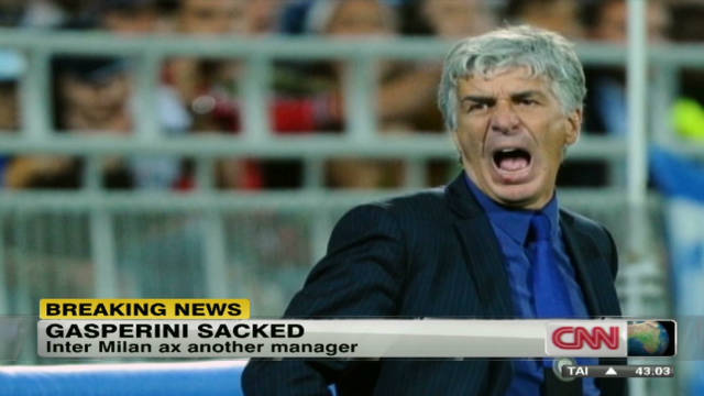 inter milan gasperini fired_00003208