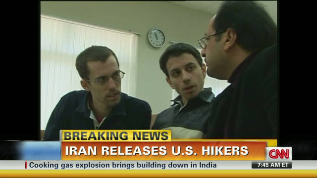 am iran hikers freed_00000906