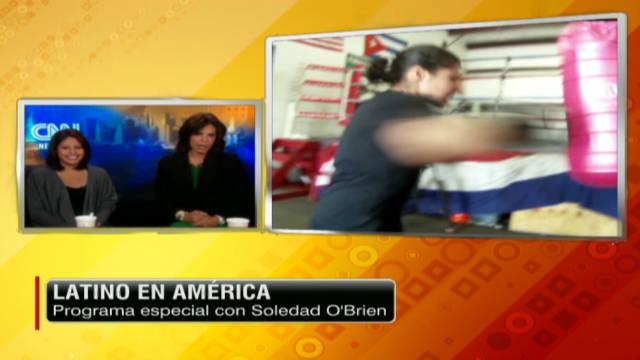cafe soledad o'brien latino en america_00034713