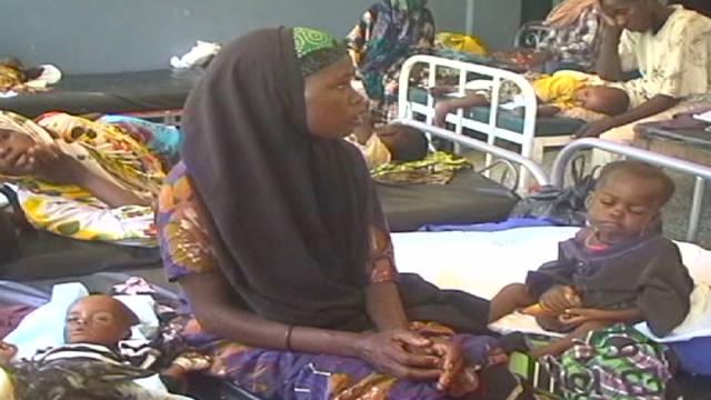 somalia sick children_00003020