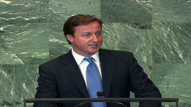 bts david cameron un speech_00010105