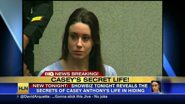 sbt.casey.anthony.new.life_00000703