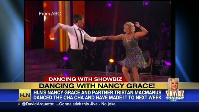 sbt.nancy.grace.dwts_00015101
