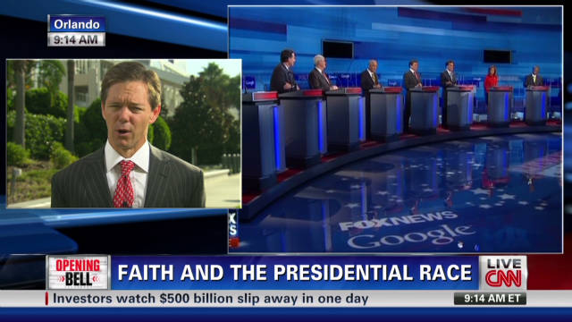 ralph.reed.faith.politics_00003230