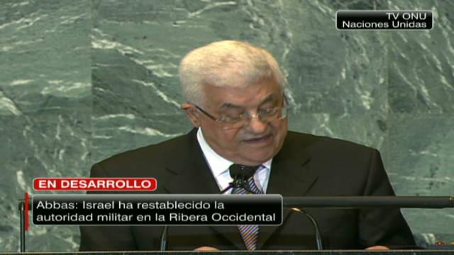 abbas ny onu palestine_00052518