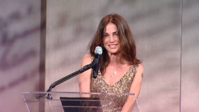 kim delaney speech_00003530