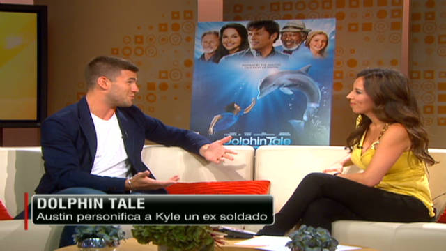 cafe Interv austin stowell_00015806