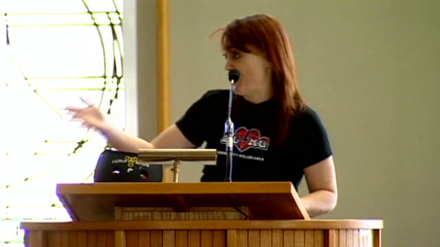 whas dnt roller derby pastor_00024119