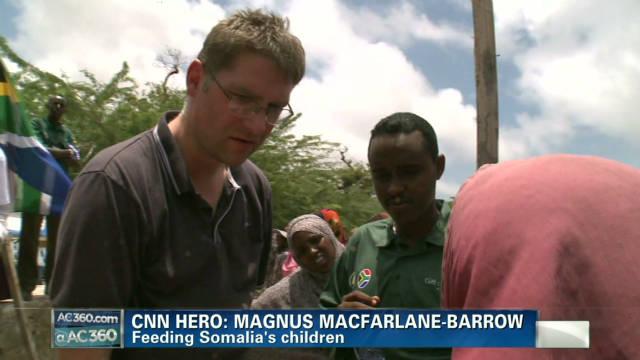 ac360 cnn heroes feeding children in somalia_00003527