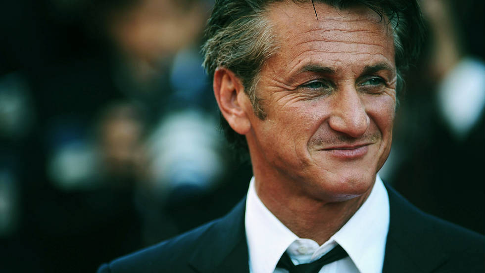 sean penn imdbsean penn young, sean penn height, sean penn instagram, sean penn films, sean penn daughter, sean penn kinopoisk, sean penn oscar, sean penn imdb, sean penn wife, sean penn this must be the place gif, sean penn gif, sean penn gary oldman, sean penn best movies, sean penn фильмография, sean penn natal chart, sean penn wiki, sean penn dating, sean penn wdw, sean penn director, sean penn gangster squad