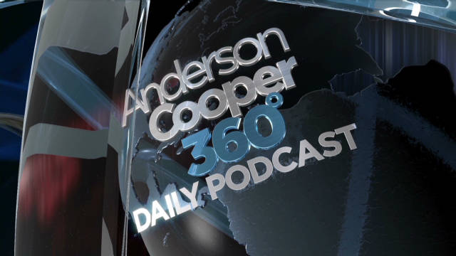 cooper.podcast.friday.site_00001320