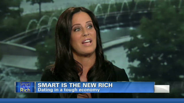 patti stanger rules on dating