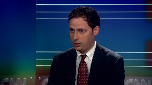 rs nate silver part 1_00014912