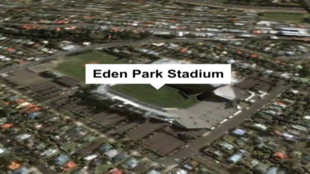 nokia eden park stadium rwc_00003906