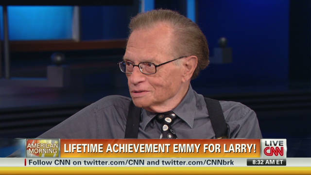 am larry king lifetime emmy_00034112
