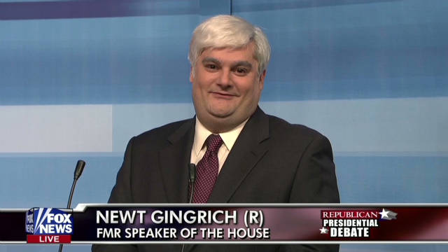 am snl gop debate spoof_00002122