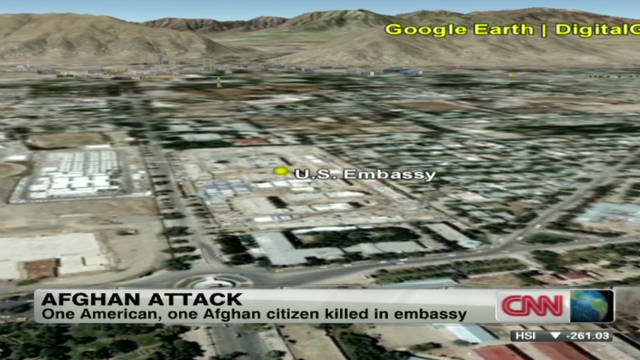 walsh.afghan.embassy.shooting_00005910