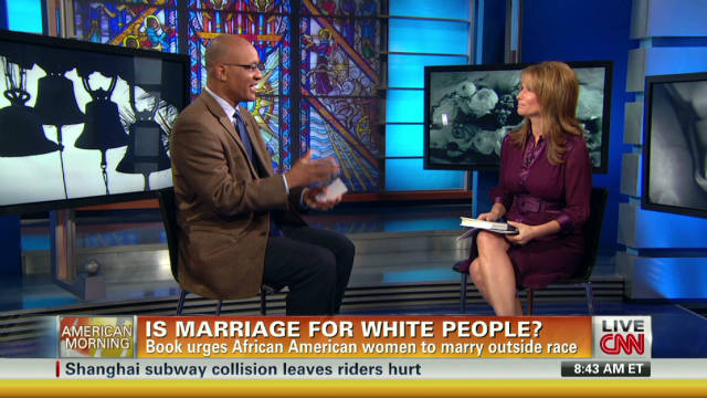 am banks marriage white people_00002001