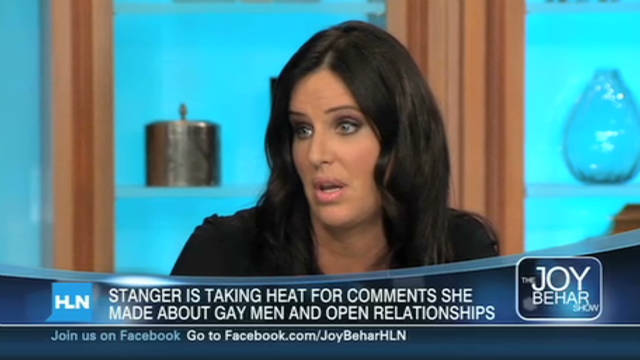 Did Millionaire Matchmaker apology backfire?