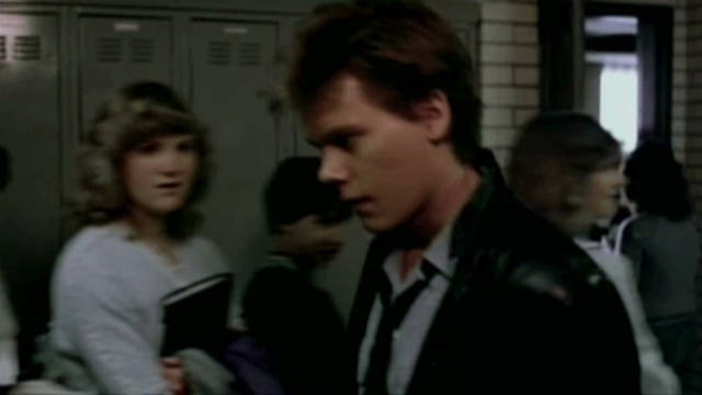 footloose kevin bacon_00004007