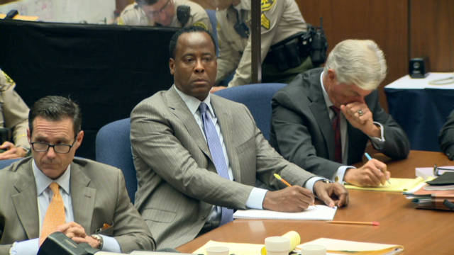 conrad murray opening statement prosecution_00004818