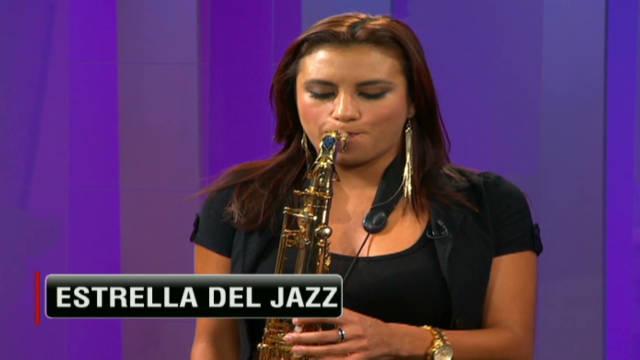 noti jessy us jazz music_00034606