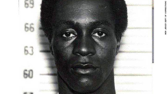 George Wright, who escaped from a New Jersey prison in 1970, could stay in Portugal awhile.